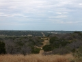 Nature Hike Panorama 5