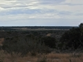 Nature Hike Panorama 2