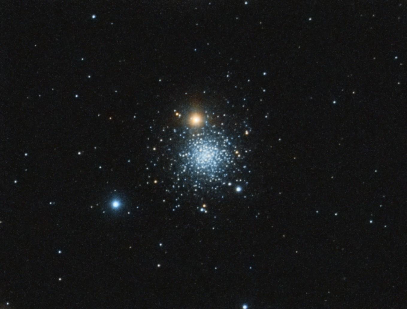 NGC5634