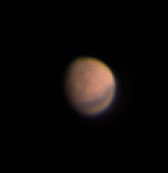 2016_08_08_AP1100GTO_ASI290MC_EdgeHD800_Mars