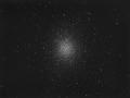 Omega Centauri (NGC5139)