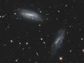 2017_10_16_NGC672_Esprit120_QSI6120_NGC672_RGB_t-15C_b1x1_54x1200s_crop