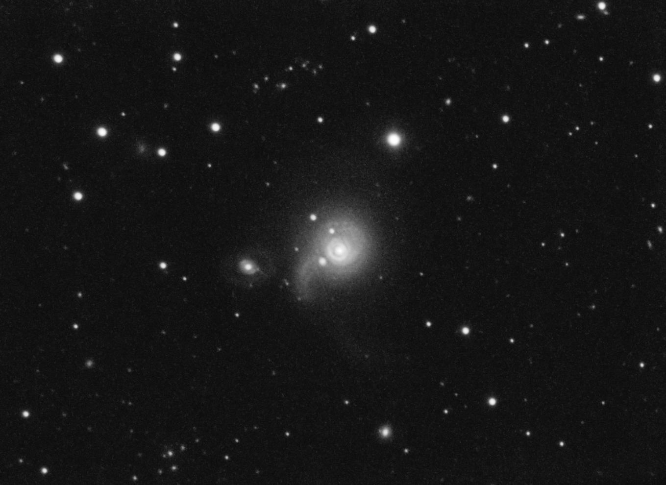 2014_04_25_HD800_ATIK314E_NGC5614_L_b1x1_11x600s_12x900s_crop_dbe_deconv_hist_hdr_lhe_nr