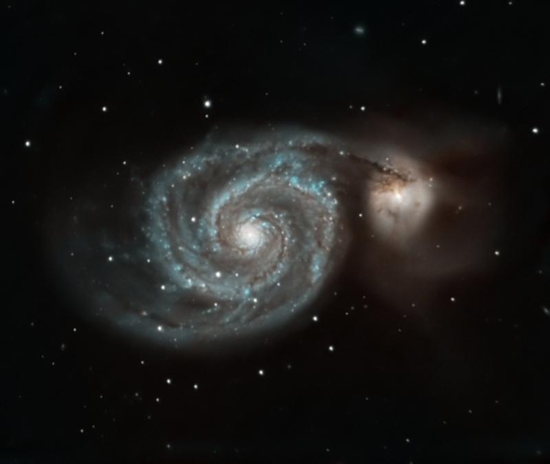 M51_JohnsonVR