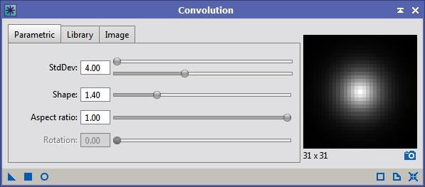 Figure10 - Convolution